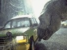 'Jurassic Park 4' plot has underwater dinosaurs, return to Isla Nublar | Cinema | Scoop.it