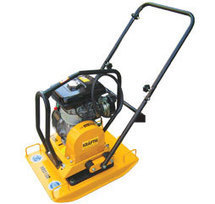 Plate Compactor | The Main Topics | Scoop.it
