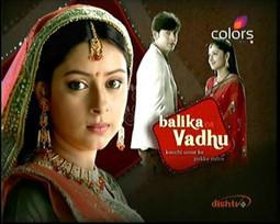 Balika Vadhu 7th August 2014 Written Update Episode | Written Episode Update | Scoop.it