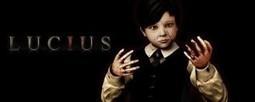 Lucius à 7,54 € – PC | Jeux en Promo | Scoop.it
