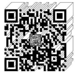 Utiliza códigos QR para compartir una Presentación PowertPoint y ... | VIM | Scoop.it