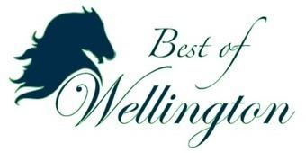 Automotive - Best of Wellington FL | Best of Wellington | Scoop.it