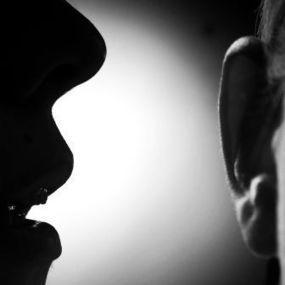 The Customer Is Not Your Friend (Yet) | Meilleures pratiques en vente consultative | Scoop.it