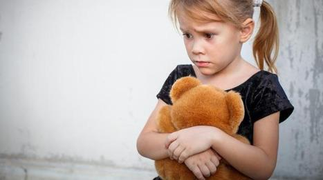Early Childhood Stress May Stunt Brain Development, Causing Deficits In ... - Medical Daily | Early Childhood and Leadership Inspiration | Scoop.it