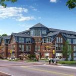 Jonathan Rose Companies Developing Mixed-Use Community in South Orange ... - Multi-Housing News | Home & Business Security - keyless locks and safes | Scoop.it