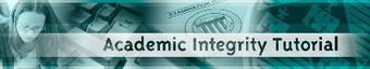 Academic Integrity Tutorial | E-Learning Development Team | Academic Integrity | Scoop.it