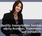 Legal Transcription: Outsource Legal Transcription Services at Affordable Cost | PRLog | Outsourcing Transcription Services | Scoop.it