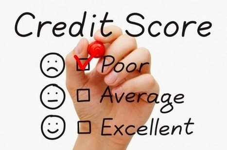 Loans for No Credit- Get Urgent Cash with any Trouble despite Poor Credit | Short Term Loans | Scoop.it