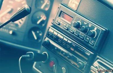 Rap music banned from Tajik buses | Music | Scoop.it