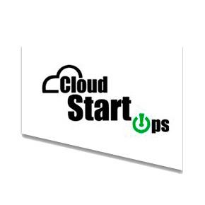 Telefónica, acens y URJC lanzan 'Cloud Startups', un curso gratuito de formación online para emprendedores | Pablo Torres | Scoop.it
