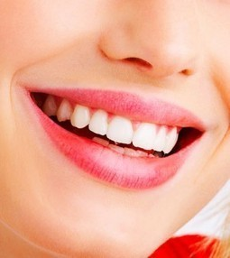5 Homemade Ways For Restoring Tooth Enamel Naturally | Blood Disorders | Scoop.it