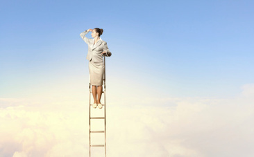 Why Women Still Aren't Getting Promoted at Work - Care2.com | Career Growth Today | Scoop.it