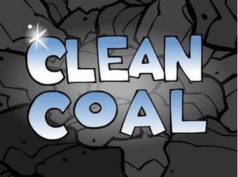 Coal Industry Report On Social Cost Of Carbon Relies On Climate Science Denial | Sustain Our Earth | Scoop.it