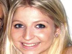 Lauren Spierer Update: New Information Uncovered in Investigation | Lauren Spierer | Scoop.it