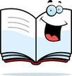 1er prix de la nouvelle humoristique | Concours de nouvelles HUMORISTIQUES 2014 | Scoop.it
