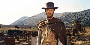 American Rebel: Eastwood bio disappointing read | Classic Movies | Scoop.it