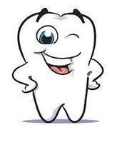 Dental Health in Dwarka-Given By Expertise At Reasonable Prices | Health, Dentist | Scoop.it