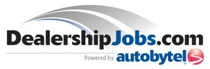 Automotive Jobs, Auto Jobs, Auto Parts Jobs, Auto Mechanic, Automotive Technician Jobs | Autobytel.com | Mechanic Work | Scoop.it