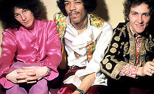 Lost Jimi Hendrix album will be released in 2013 | The End Times | Scoop.it