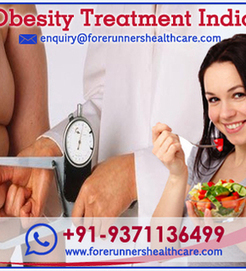 Obesity: Get the Best Result with Obesity Surgeons in India » meraMD's Doctor Community « Keywords: Obesity, Surgeons, in, India | Weight Loss Surgery | Scoop.it