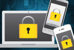 How to Surf Safely With a VPN-for-Hire | PCWorld Business Center | How to Use an iPhone Well | Scoop.it
