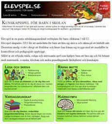 Läs och skriv på iPad | Folkbildning på nätet | Scoop.it