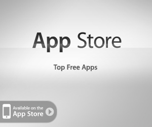 Kids AppFriday Deals – 11 /11/ 11 – Special Offers! - Fun Educational Apps: Best Apps for Kids Reviews iPad / iPhone / iPod | Educational Technology Tools and Tips | Scoop.it
