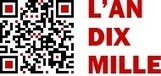 L'agence | L'AN DIX MILLE | Le BONHEUR comme indice d'épanouissement social et économique. | Scoop.it