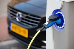 Alternative Energy and Fuel News: Nowegian's LOVE the electric car! | Sustainable practices and futures | Scoop.it
