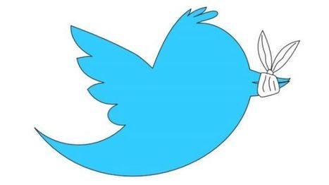Twitter y la mano negra que esconde los trending topics   Activismo en la RED   Scoop.it