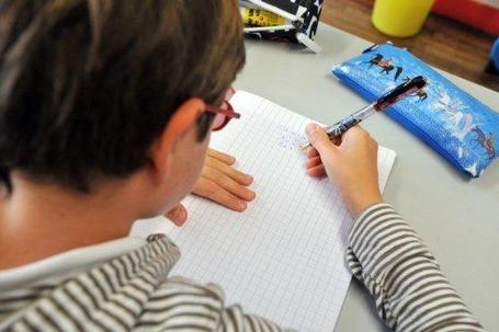 Education : la France toujours en décrochage | TIC et Tech news | Scoop.it