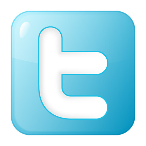 Twitter Help Center   El glosario de Twitter   Social Media, Marketing y Contenidos   Scoop.it
