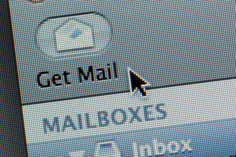 How to Have Success With Email Marketing - Huffington Post (blog) | Email & Database Marketing | Scoop.it