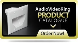 Affordable Audio Video Installation | audiovideoking | Scoop.it