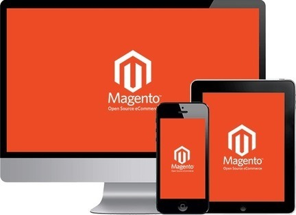 Don't do these 4 mistakes in your Magento store development | Web Design & Development Updates | Scoop.it