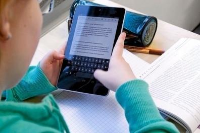 Tutkimus: Puolet opettajista ei ole valmiina digitalisoitumiseen - Maaseuduntulevaisuus | Teachers | Scoop.it