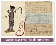 Ouverture du site internet des Archives départementales des Hautes-Pyrénées   AD65     Vallée d'Aure - Pyrénées   Scoop.it