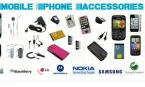 Mobile Accessories | About pakistan | Scoop.it