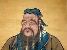 Confucius says: 10 Quotes to celebrate Chinese New Year | English with a Twist | Learning English is a Journey | Scoop.it