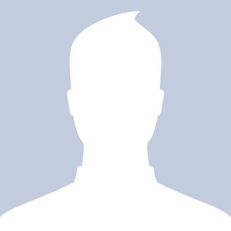 facebook password stealer | Connie blog | Scoop.it
