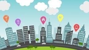 Tout savoir sur le référencement local | Webmarketing - SEO | Scoop.it