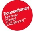 Digital marketing and ecommerce trends for 2014 by Econsultancy CEO Ashley Friedlein | Prionomy | Scoop.it