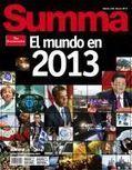 Larry Page sugiere que la publicidad móvil será más cara | Revista Summa | SebasMsp86 | Scoop.it