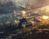 Wargaming Interview - bit-tech.net | GameJamTitans | Scoop.it