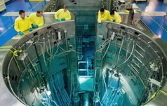 Glossary of nuclear terms - ANSTO | Nuclear Physics | Scoop.it