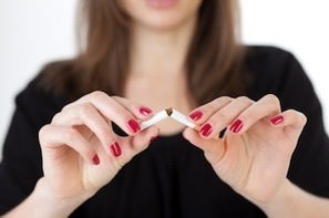Total smoking bans effectively help smokers quit, study shows | Preventive Medicine | Scoop.it