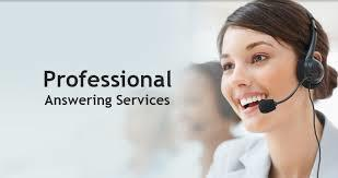 Capitalize on Every Business Opportunity by Availing Answering Service from Specialized Service Providers | Call Center services | Scoop.it