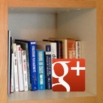 Google Plus and Content Moderation and Curation | Google in Education | Scoop.it