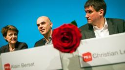 Quelque 45% des Suisses prêts à renoncer à la voie bilatérale - Tribune de Genève | Suisse | Scoop.it