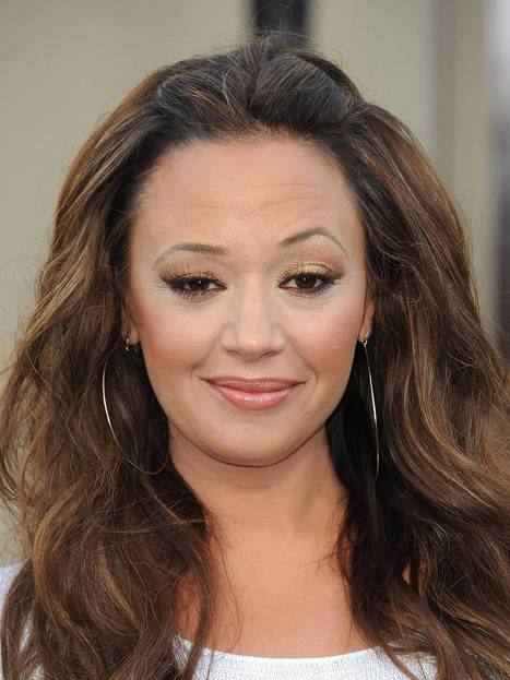 King of Queens star Leah Remini quits Church of Scientology after 'years of interrogations' | Scientology | Scoop.it